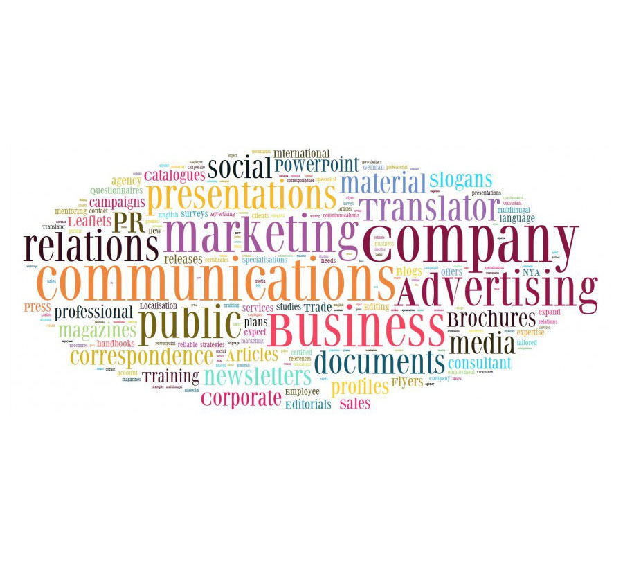Corporate-Communication